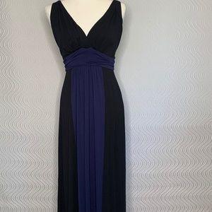 Tart Jersey Maxi Dress